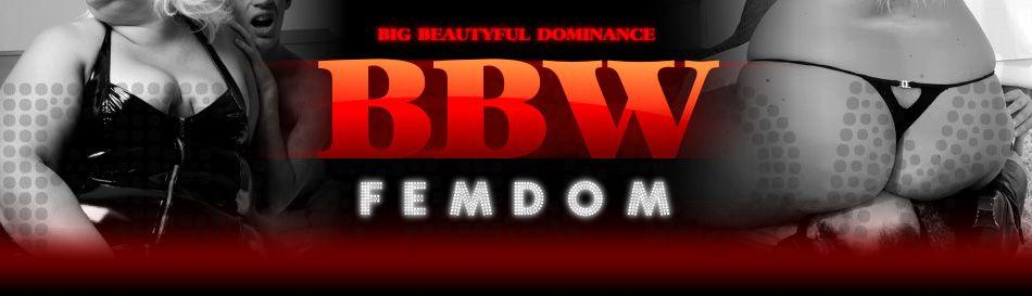 BBW-Femdom.com - BBW Femdom Links